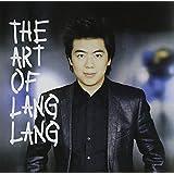 The Art of Lang Lang