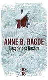 Telecharger Livres L Espoir des Neshov 4 (PDF,EPUB,MOBI) gratuits en Francaise