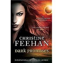Dark Promises ('Dark' Carpathian) by Christine Feehan (2016-03-15)