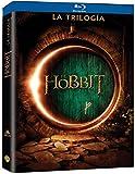 The Hobbit trilogy (TRILOGÍA EL HOBBIT, Spanien Import, siehe Details für Sprachen)
