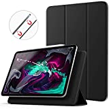 Ztotop Case for iPad pro 11 inch 2018,Ultra Slim Smart