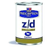 Hill's Prescription Diet - product - 370 g