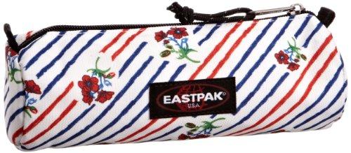 Eastpak Round, Borsa Unisex-Adulto, One Size Blossybloom