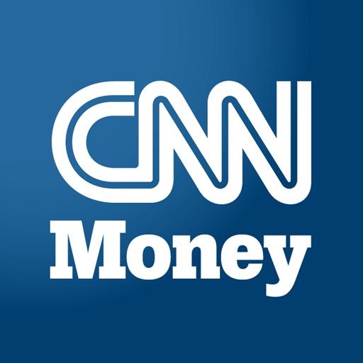 cnnmoney-business-and-finance-news