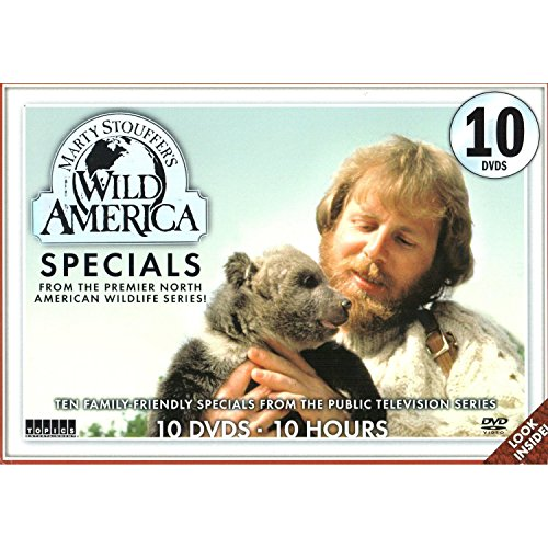 marty-stouffers-wild-america-specials