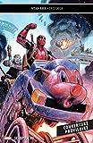 Deadpool (fresh start) Nº8