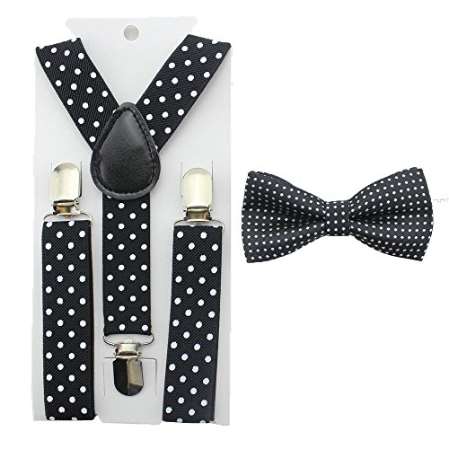 boys-matching-braces-with-bow-pre-tied-tuxedo-necktie-suspender-combo-sets