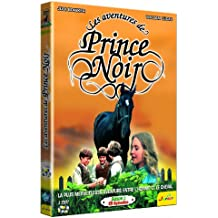 Les Aventures de Prince Noir - Saison 2