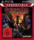Resident Evil - Operation Raccoon City [Essentials]