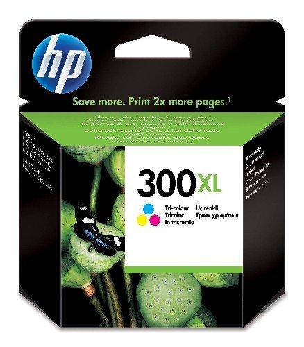hp-300xl-high-yield-tri-color-original-ink-cartridge-cc644ee