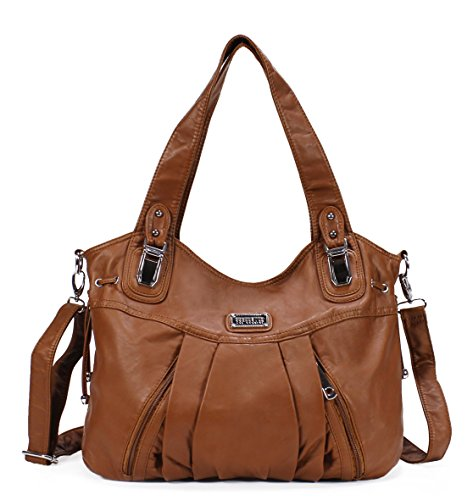 scarleton-zipper-washed-shoulder-bag-h147204a-brown-eu