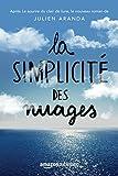 la simplicit? des nuages