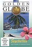Seychellen - Golden Globe (Bonus: Tansania)