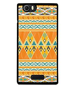 99Sublimation Designer Back Case Cover for Micromax Canvas Nitro 2 E311 (Divisional Diversionary Distancing Dissolves Dissipated Displaying)