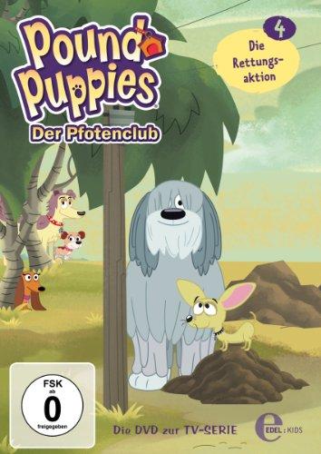 pound-puppies-die-rettungsaktion-folge-4