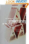 #9: Structures
