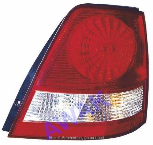 kia-sorento-05-ruckleuchte-rechts-3x-birnen-vorfacelift