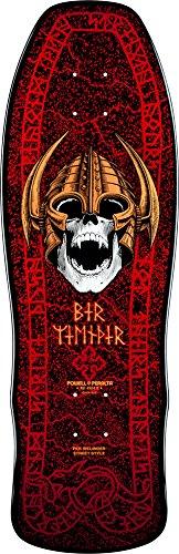 powell-peralta-skull-9625-welinder-nordic-tray-black-red