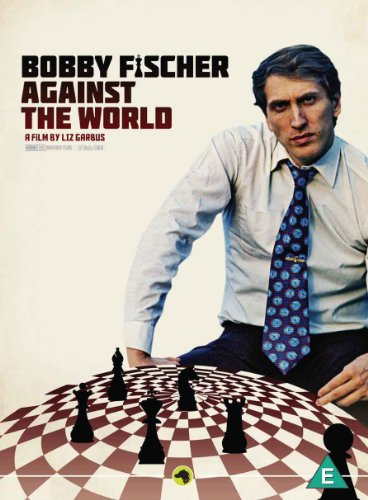 bobby-fischer-against-the-world-dvd