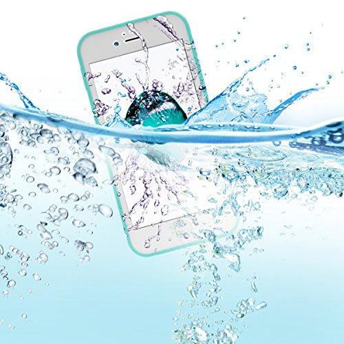 iphone-5s-5-iphone-se-case-waterproof-impact-resistantshockproof360-full-body-and-screen-protector-c