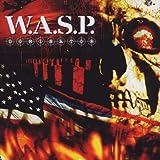 Songtexte von W.A.S.P. - Dominator