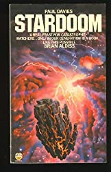 Stardoom: Scientific Account of the Beginning and End of the Universe by P.C.W. Davies (1979-05-07)