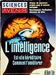 SCIENCES ET AVENIR [No 543] du 01/05/...
