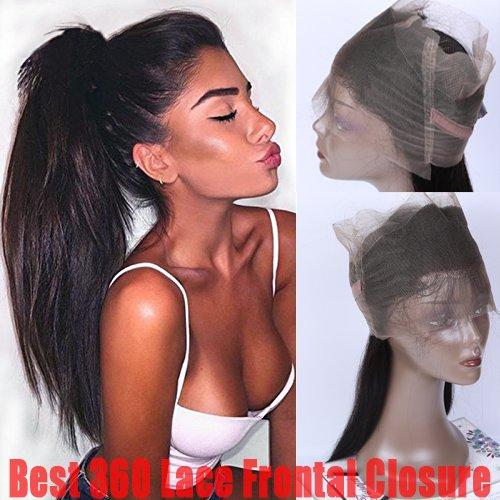 helene-hair-schon-brasilianisches-jungfrau-haar-360-lace-frontal-verschluss-mit-baby-haar-130-dichte