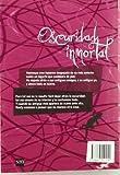 oscuridad inmortal cate tiernan pdf