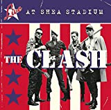 The Clash: Live At Shea Stadium (Audio CD)