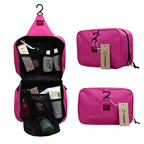fafada-toiletry-bag-portable-travel-organizer-household-storage-pack-bathroom-makeup-or-shaving-kit-