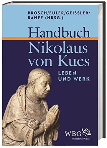 handbuch-nikolaus-von-kues-leben-und-werk