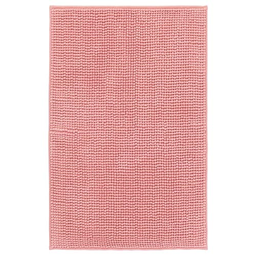 IKEA.. 404.222.58 Toftbo Badematte, rosa