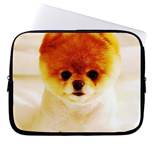 hugpillows-pour-ordinateur-portable-sac-mignon-chien-boo-pour-ordinateur-portable-cas-avec-fermeture