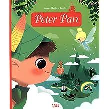 Peter Pan - Dès 3 ans