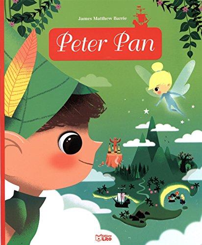 peter-pan-ds-3-ans