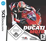 Produkt-Bild: Ducati Moto