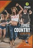 Zumba Country [ Edizione: Stati Uniti]