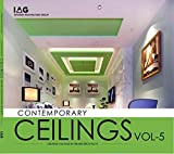 Contemporary Celings vol 5
