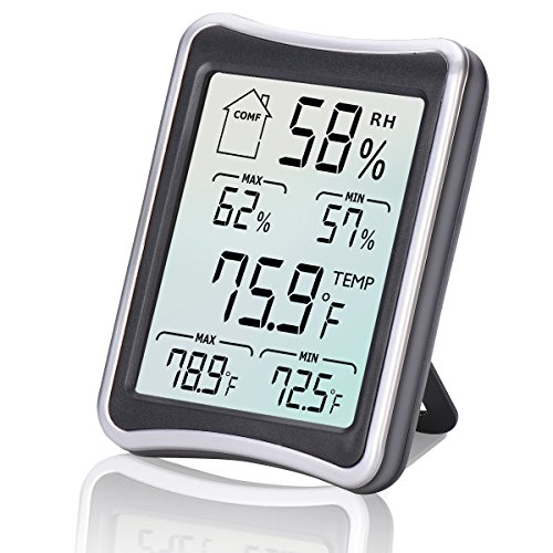 humidity-meter-2018-newest-versione2buy-multifunctional-temperature-humidity-monitor-lcd-indoor-digi