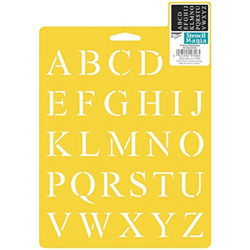 delta-creative-stencil-mania-stencil-7-by-10-inch-970650710-times-alphabet