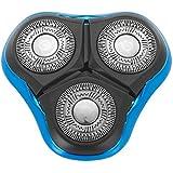 Remington 44196530400 SPR-XR147 Scherköpfe für XR1470