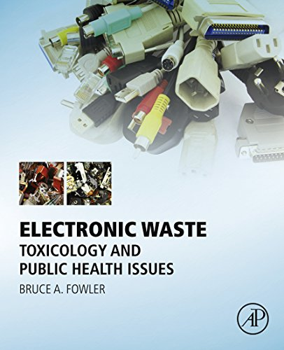 electronic-waste-toxicology-and-public-health-issues