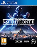 #10: Star Wars Battlefront 2 (PS4)