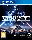 #9: Star Wars Battlefront 2 (PS4)