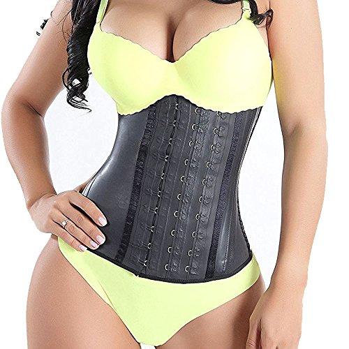 kiwi-rata-classic-rubber-waist-cincher-corset-fajas-trimmer-trainer-shapewear