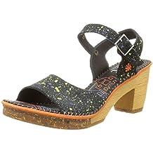Art Amsterdam 325 - Zapatos de vestir Mujer