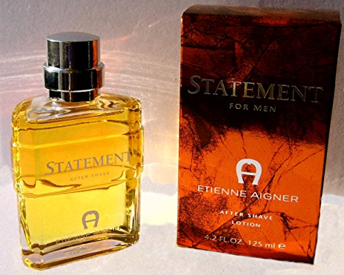 statement-for-men-aftershave-locion-125-ml-etienne-aigner-con-65-alcohol-origen-vegetales