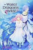 The Water Dragon's Bride 5