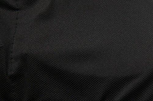 Della Donna Bra / Fitness / Yoga / No Trace / No Anello In Acciaio / Indietro Underwear , a , l B-M